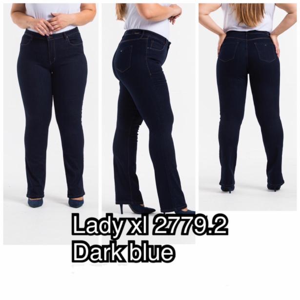 Lacarino Lady XL 2779-9