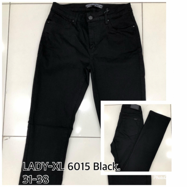 Lacarino Lady XL 6015