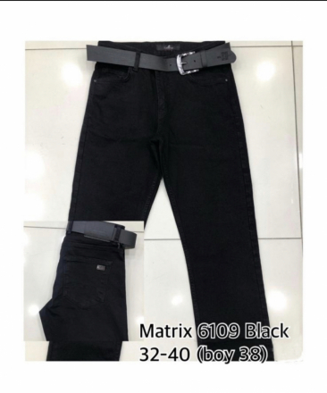 Lacarino - Matrix 6109