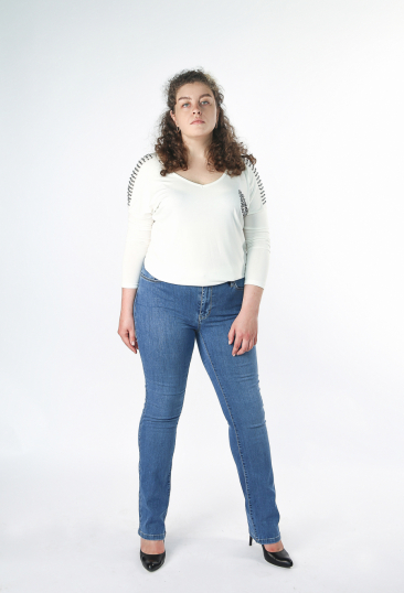 Lacarino Lady XXL 4911