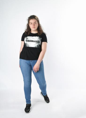Lacarino Lady XL 5799