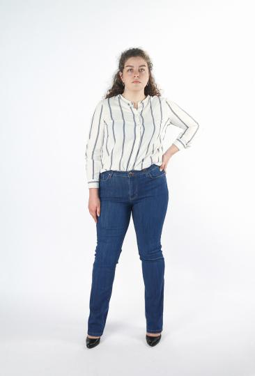 Lacarino Lady XL 5792