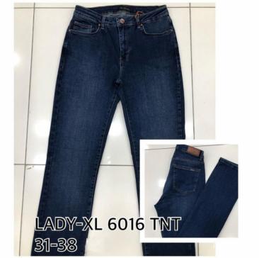 Lacarino Lady XL 6061 tnt