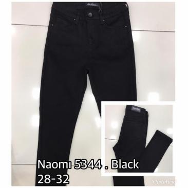 Lacarino- Naomi 5344