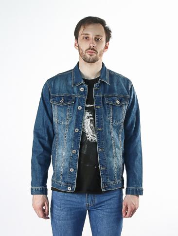 Куртка Kristar YF 192